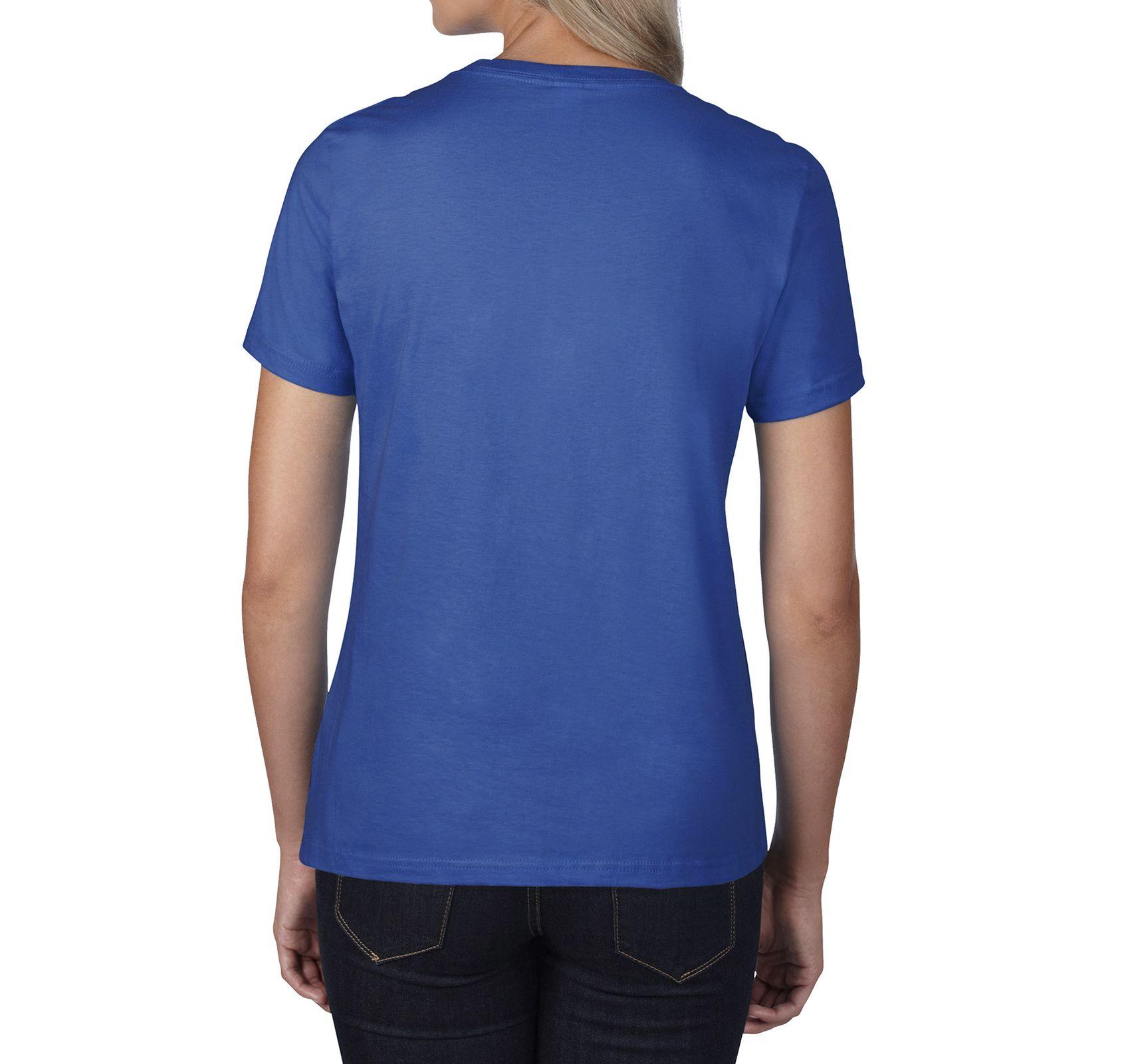 Футболка жіноча Premium Cotton 185   Тотобі. унісекс для жінок a6f405a3a297d