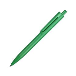 """Ручка кулькова, пластикова Porto, ТМ""""Totobi"""" : Тотобі"""