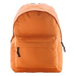 Рюкзак для подорожей Discovery : Тотобі