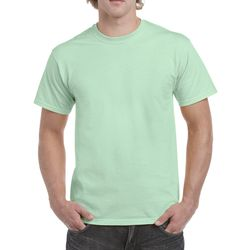 Футболка Heavy Cotton 180 : Тотобі