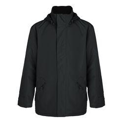 Куртка Europa : Тотобі