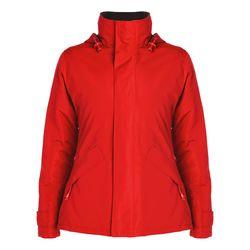 Куртка Europa woman : Тотобі