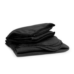 Плед-подушка з флісу Warm, TM Discover : Тотобі
