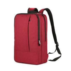 Рюкзак для ноутбука Modul, ТМ Totobi : Тотобі