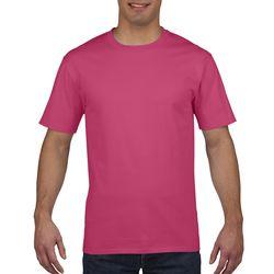 Футболка Premium Cotton 185 : Тотобі