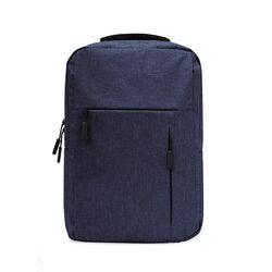 Рюкзак для ноутбуку Trek, TM Discover : Тотобі