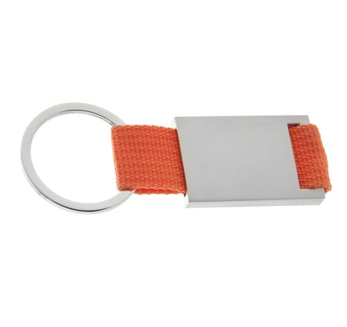 Брелок для ключів Sqerbis : Тотобі