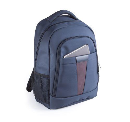 Рюкзак для ноутбука  Neo, ТМ Totobi : Тотобі