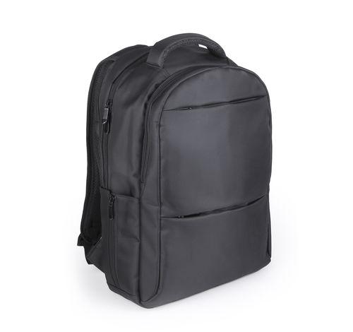 Рюкзак для ноутбука Praxis, ТМ Totobi : Тотобі