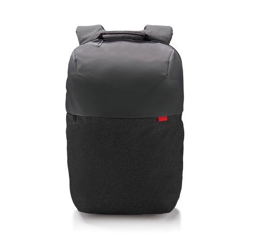 Рюкзак для ноутбука Lennox, ТМ Discover : Тотобі