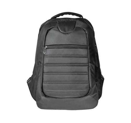 Рюкзак для ноутбука Mac, ТМ Discover : Тотобі