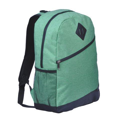 "Рюкзак для подорожей Easy, ТМ""Discover"" : Тотобі"