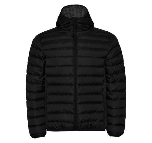 Куртка Norway : Тотобі