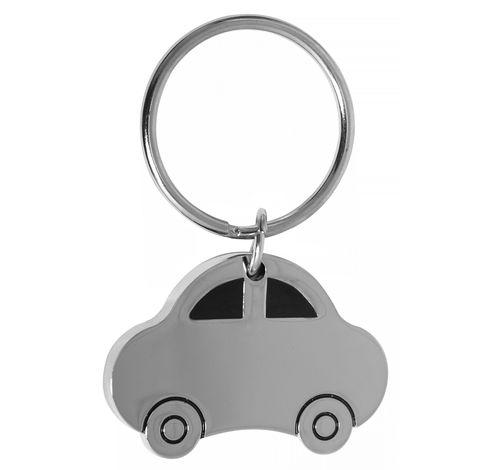 Брелок для ключів Car : Тотобі