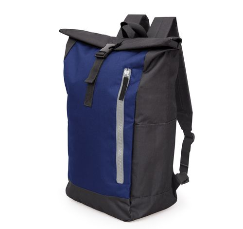 Рюкзак для ноутбука Fancy, ТМ Discover : Тотобі