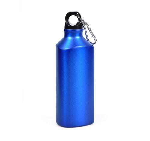 Пляшка металева Sprint,TM Discover : Тотобі