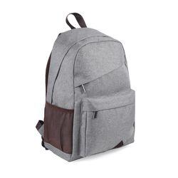Рюкзак для подорожей Tour, ТМ Totobi : Тотобі