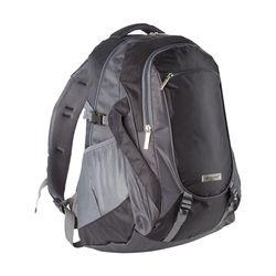 Рюкзак для подорожей Virtux : Тотобі