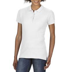 Поло жіноче Premium Cotton 223 : Тотобі