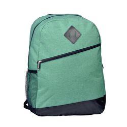 Рюкзак для подорожей Easy, ТМ Discover : Тотобі