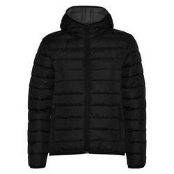 Куртка Norway woman : Тотобі