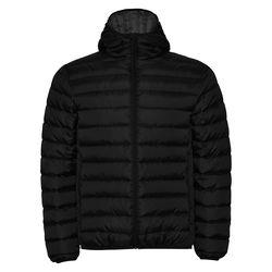Куртка Norway, TM Roly : Тотобі