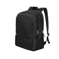 Рюкзак для ноутбуку Tornado, TM Discover : Тотобі