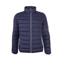 Куртка Narvik : Тотобі