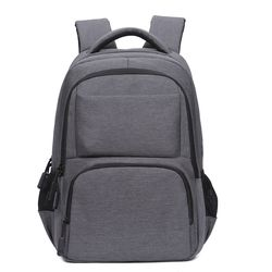 Рюкзак для ноутбука Cambridge, ТМ Discover : Тотобі