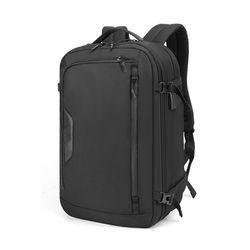 Рюкзак для ноутбука  Overland, TM Discover : Тотобі