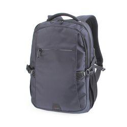 Рюкзак для ноутбука Mont Fort ,TM Discover : Тотобі