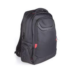 Рюкзак для ноутбука Avalon, ТМ Totobi : Тотобі
