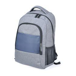 Рюкзак для ноутбука  Accord, ТМ Totobi : Тотобі