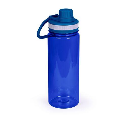 Пляшка для пиття Active, ТМ Discover : Тотобі