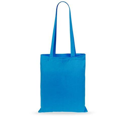 Сумка для покупок Shopping, TM Discover : Тотобі
